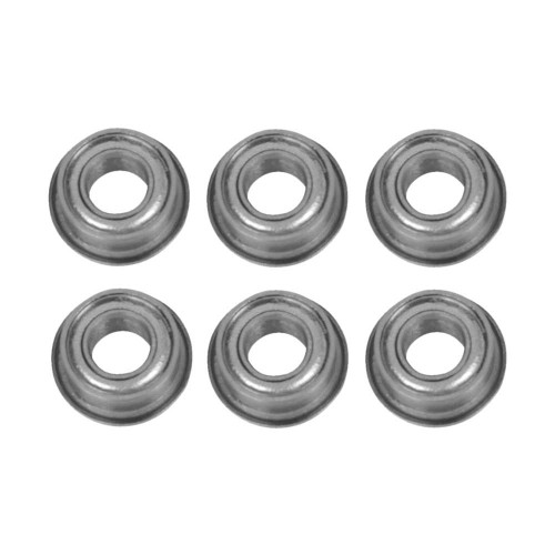 METAL BEARING 6MM