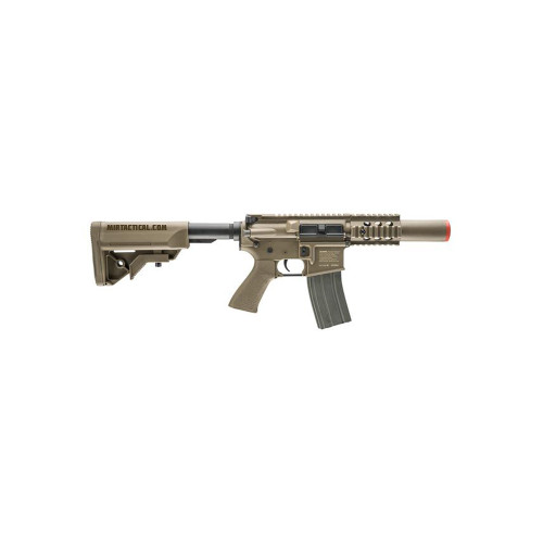 EF M4 CQC DEB AIRSOFT AEG