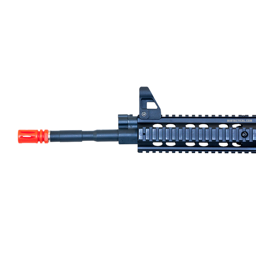 AIRSOFT M4 CFR BLACK RIFLE