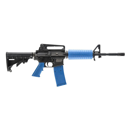 T4E TM4 TRAINING MARKER M RIFLE