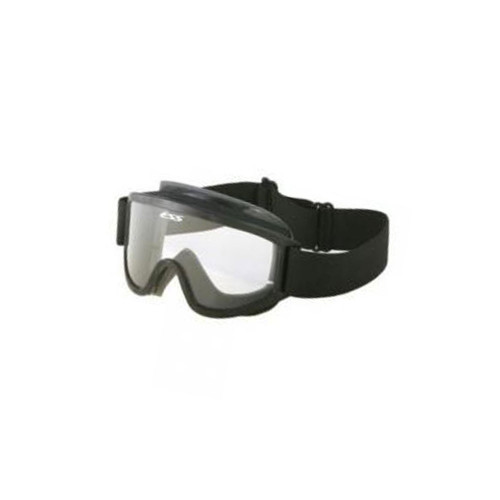 TACTICAL XT GOGGLES