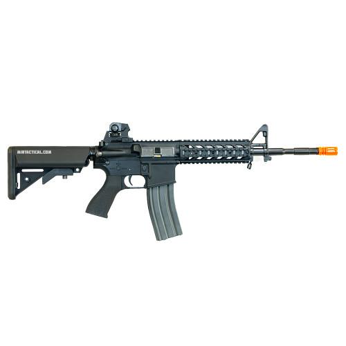 CM16 RAIDER-L AIRSOFT AEG