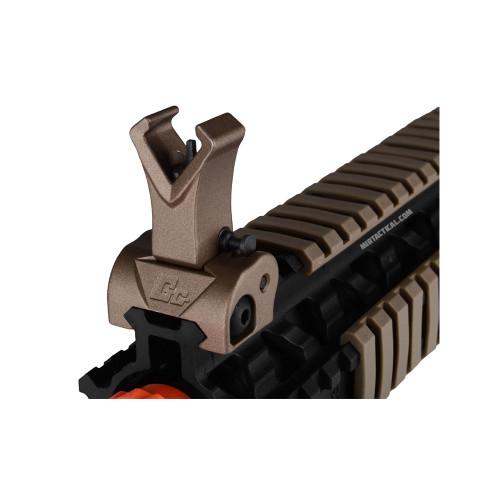 CM18 MOD1 AIRSOFT RIFLE AEG