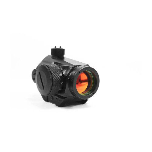 GT1 RED DOT SIGHT W/ LOW MOUNT