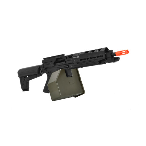 TRIDENT AIRSOFT LMG ENHANCED W/KEYMOD