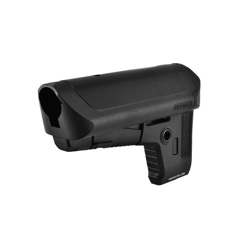 ADJUSTABLE BATTERY STOCK FOR AEG