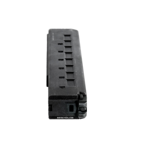 KMP9/MP9R NS2 48RND AIRSOFT MAGAZINE GBB