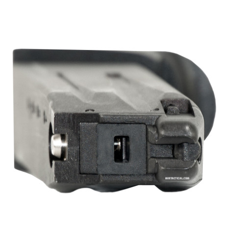HK USP COMPACT AIRSOFT MAG 22RD