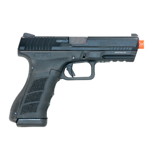 ATP AIRSOFT LE GBB TRAINING PISTOL
