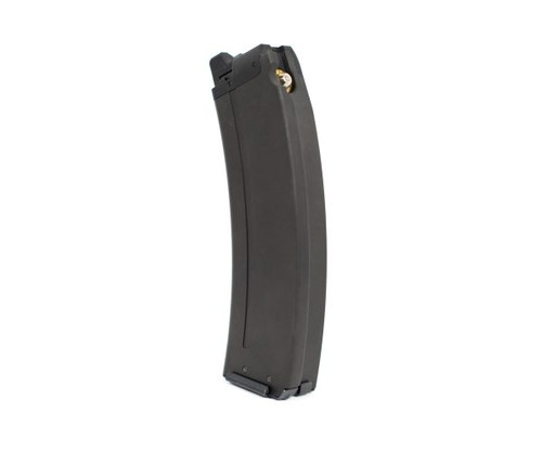 SKORPION KZ61 GBB 20RND AIRSOFT MAGAZINE