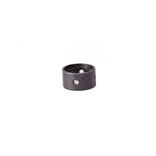 DANIEL DEFENSE BARREL NUT FOR AEG