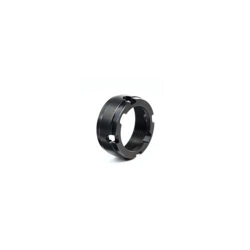 DANIEL DEFENSE BARREL NUT FOR GP