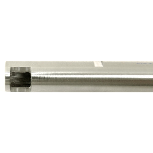 STAINLESS STEEL TIGHT BORE 229