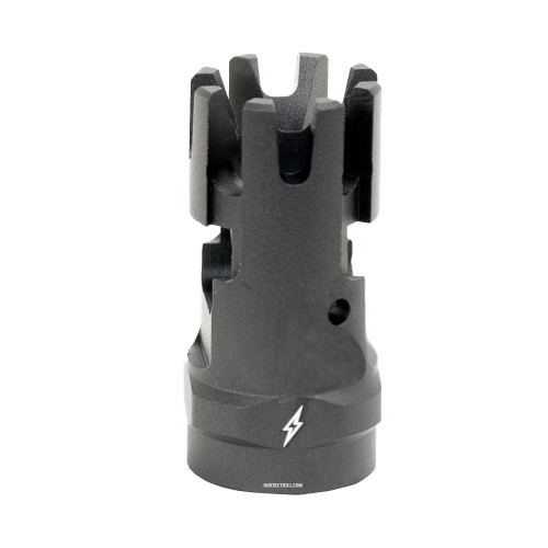 AIRSOFT STRIKE CHECKMATE MOCK HIDER CCW