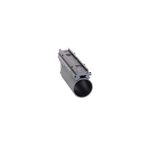 XM203 SHORT BB LAUNCHER BLACK
