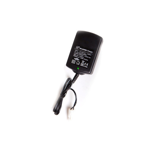 AUTO STOP CHARGER 4-8 CELLS