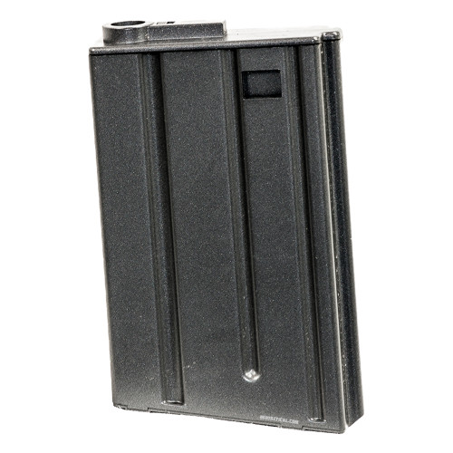 VN STYLE M SERIES 130 RND AIRSOFT MAGAZINE