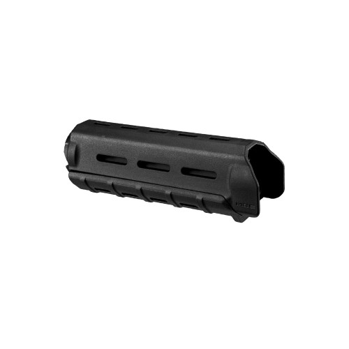 MAGPUL MOE HANDGUARD BLK