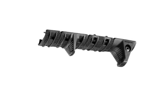 MAGPUL XMT HAND STOP KIT BLK