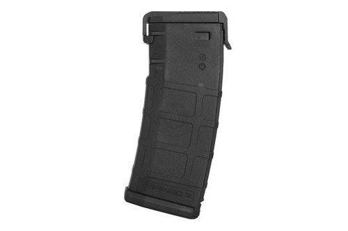 MAGPUL PTS PMAG M VERSION BLK AIRSOFT