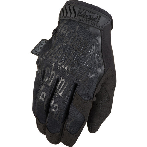THE ORIGINAL VENT GLOVES COVERT