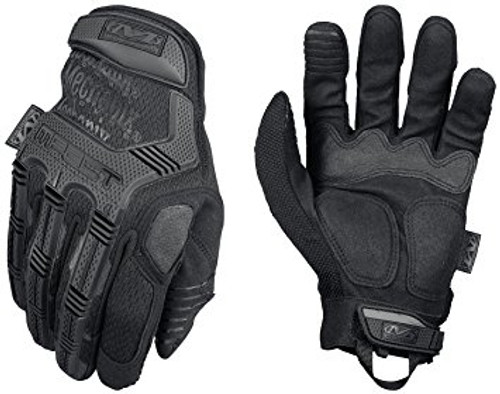 M-PACT2 GLOVES COVERT