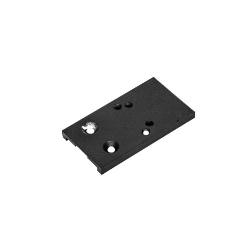 RED DOT ADAPTER FOR AIRSOFT FNX45
