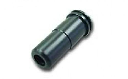 AIR NOZZLE M16
