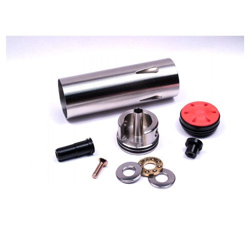 AK BORE UP CYLINDER SET
