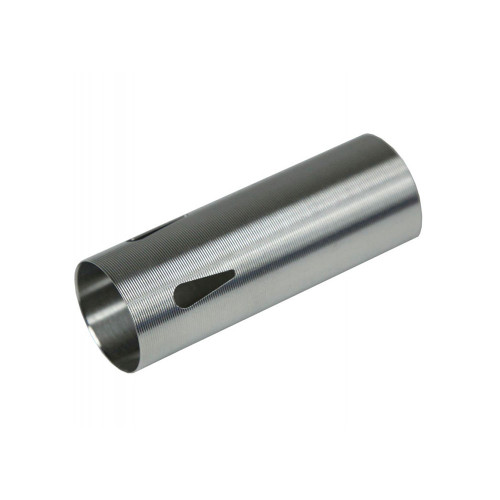 BORE UP CYLINDER M4