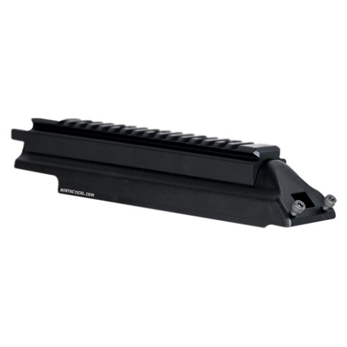 AK PICANTINNY RAIL MOUNT RECEIVER COVER