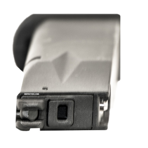 4.5MM AIRGUN MAGAZINE FOR P226 X5