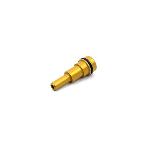FUSION ENGINE NOZZLE AK GOLD