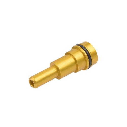 FUSION ENGINE NOZZLE SCAR GOLD