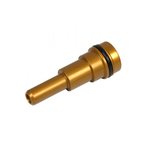 FUSION ENGINE NOZZLE M4 GOLD