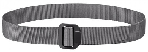 TACT BELT NYLON GREY