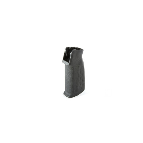 ENCHANCED POLYMER GRIP EPG COMPACT BLK