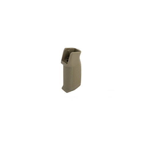 ENCHANCED POLYMER GRIP EPG COMPACT FDE