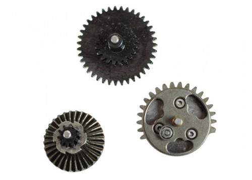 CNC GEN3 SUPER HIGH SPEED GEAR SET M14