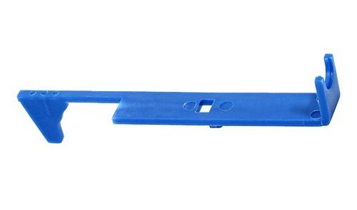 TAPPET PLATE V3 BLUE