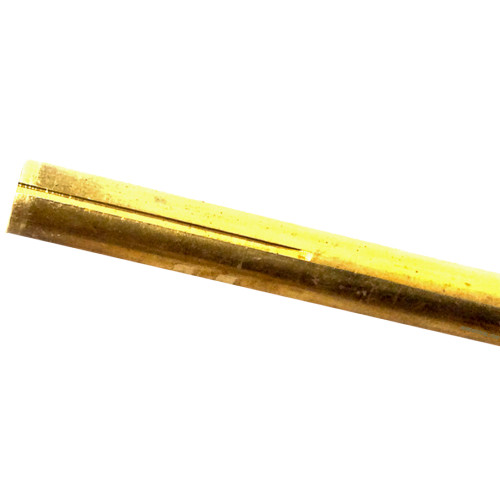6.03MM TIGHT BORE INNER BARREL 300MM