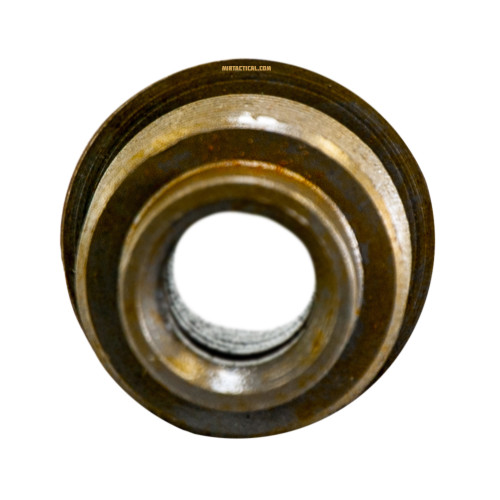 TM VSR10 AIRSOFT ADAPTER 14MM CCW
