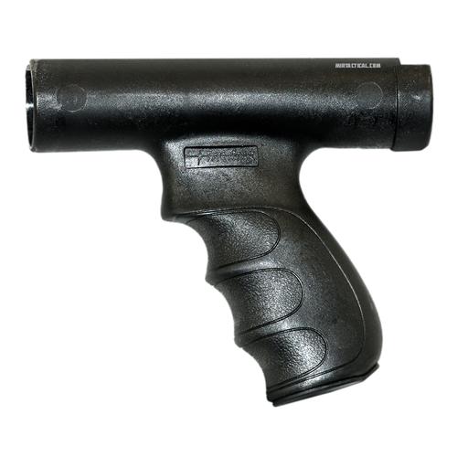 FRONT GRIP FOR REMINGTON M870