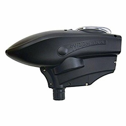 SSL 200 ELECTRONIC PAINTBALL LOADER