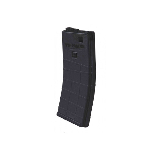 AIRSOFT CO2 MAGAZINE 80RND TIPPMANN RIFLE