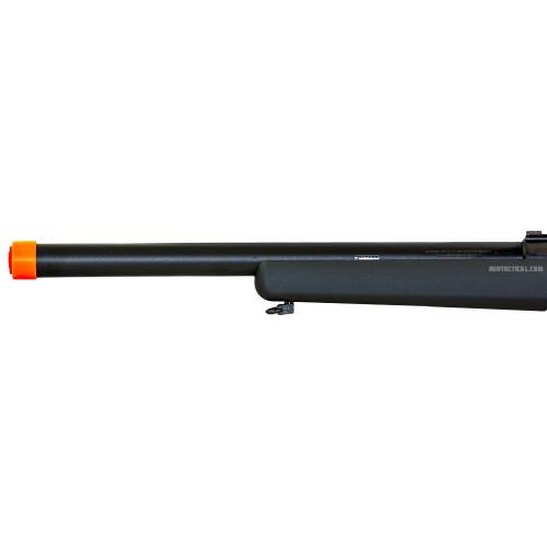 VSR-10 PRO AIRSOFT SNIPER RIFLE G-SPEC