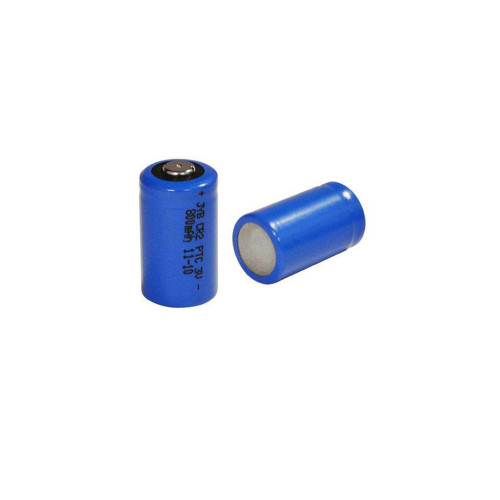 BATTERY LITHIUM LIT750