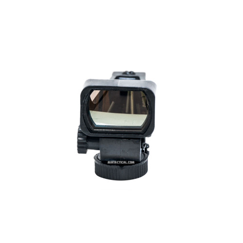 QUICK AIM ELECTRONIC DOT SIGHT