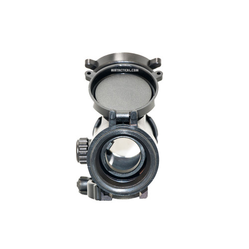3.8` ITA RED/GREEN CQB DOT SIGHT WITH QD