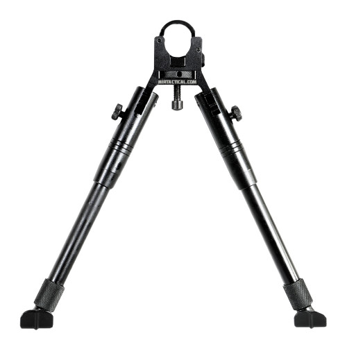 CLAMP ON BIPOD 9-11`